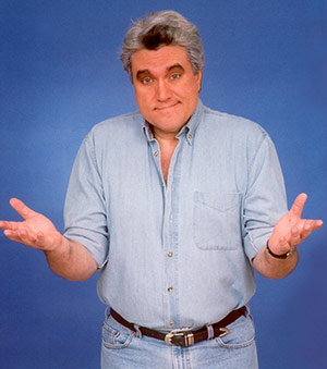 MARCEL-FORESTIERI-as-Jay-Leno