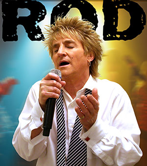 ROB-CAUDILL-as-Rod-Stewart