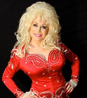 SANDY-ANDERSON-as-Dolly-Parton-