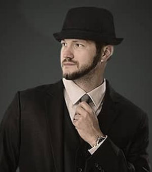 SCOTT-JORDAN-as-Justin-Timberlake