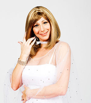 SHARON-OWENS-as-Barbra-Streisand