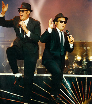 THE-BLUZMEN-as-The-Blues-Brothers